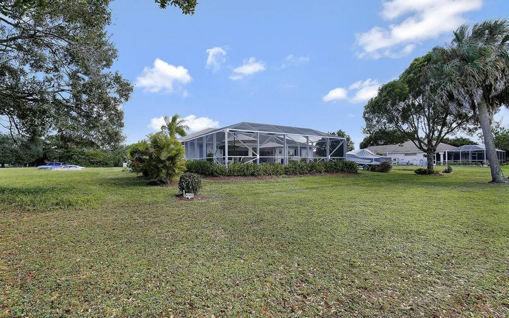 1562 NW 28th Ave, Cape Coral - House For Sale 1146210136
