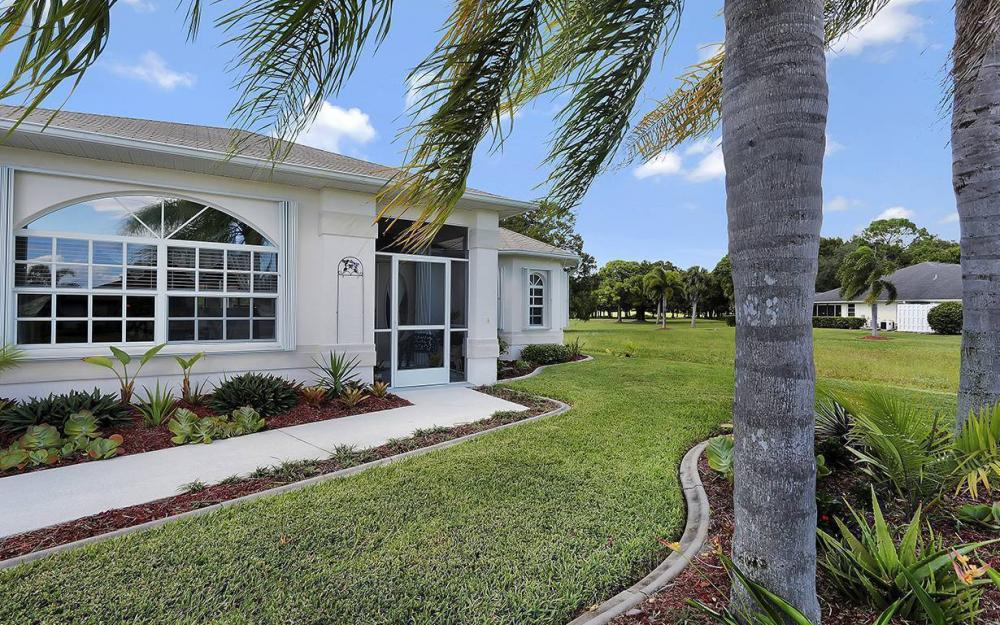 1562 NW 28th Ave, Cape Coral - House For Sale 1802763753