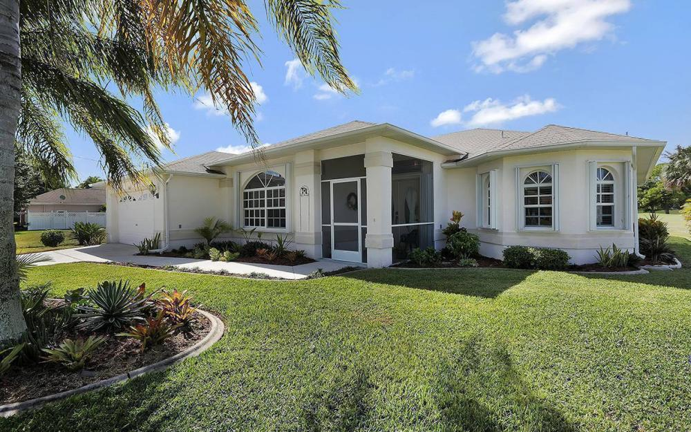 1562 NW 28th Ave, Cape Coral - House For Sale 1474209709
