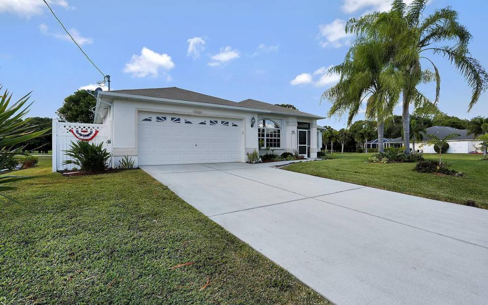 1562 NW 28th Ave, Cape Coral - House For Sale 1381856884