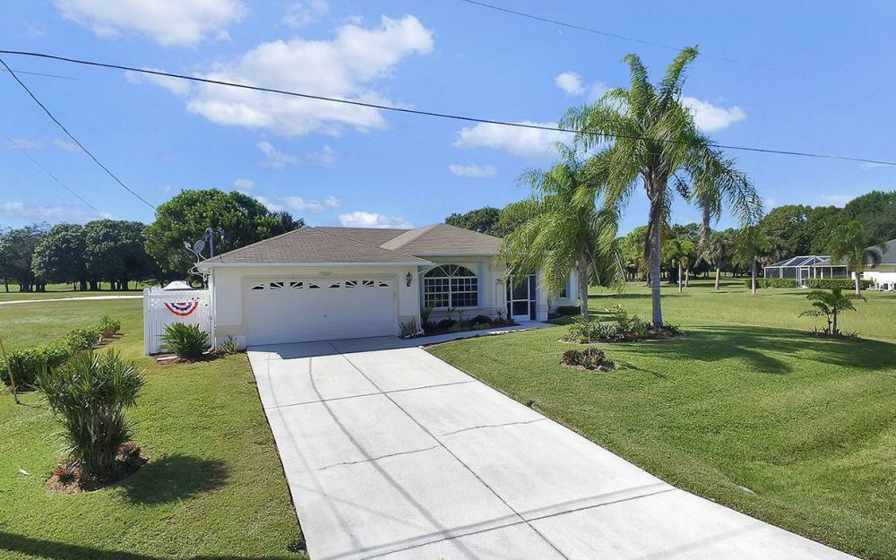 1562 NW 28th Ave, Cape Coral - House For Sale 857996903