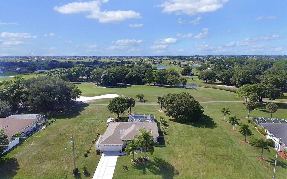 1562 NW 28th Ave, Cape Coral - House For Sale 1528453975