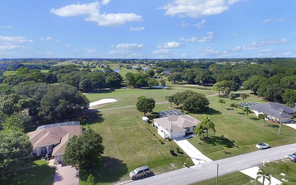 1562 NW 28th Ave, Cape Coral - House For Sale 290998723