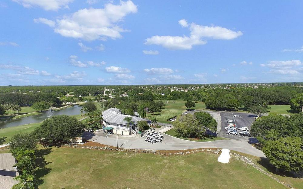 1562 NW 28th Ave, Cape Coral - House For Sale 659751457