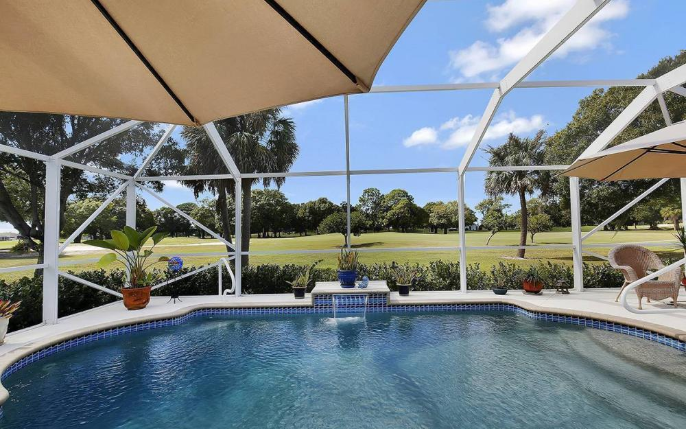 1562 NW 28th Ave, Cape Coral - House For Sale 1352254012