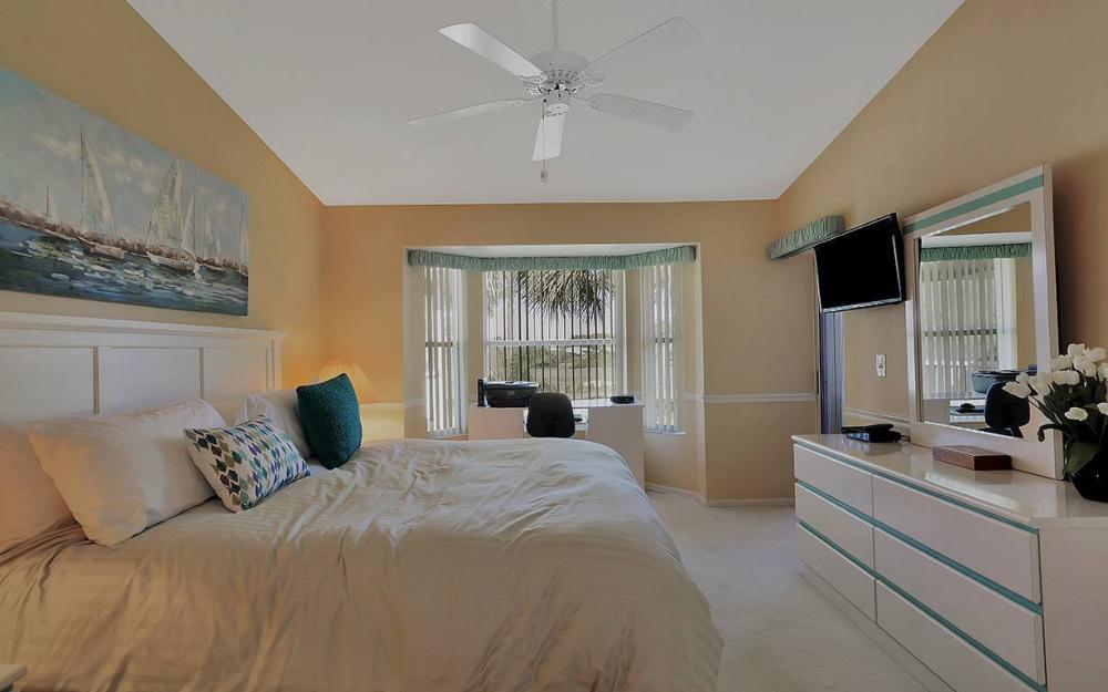14531 Hickory Hill Ct #323, Ft.Myers - Condo For Sale 624643716