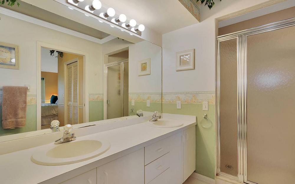 14531 Hickory Hill Ct #323, Ft.Myers - Condo For Sale 1544067315
