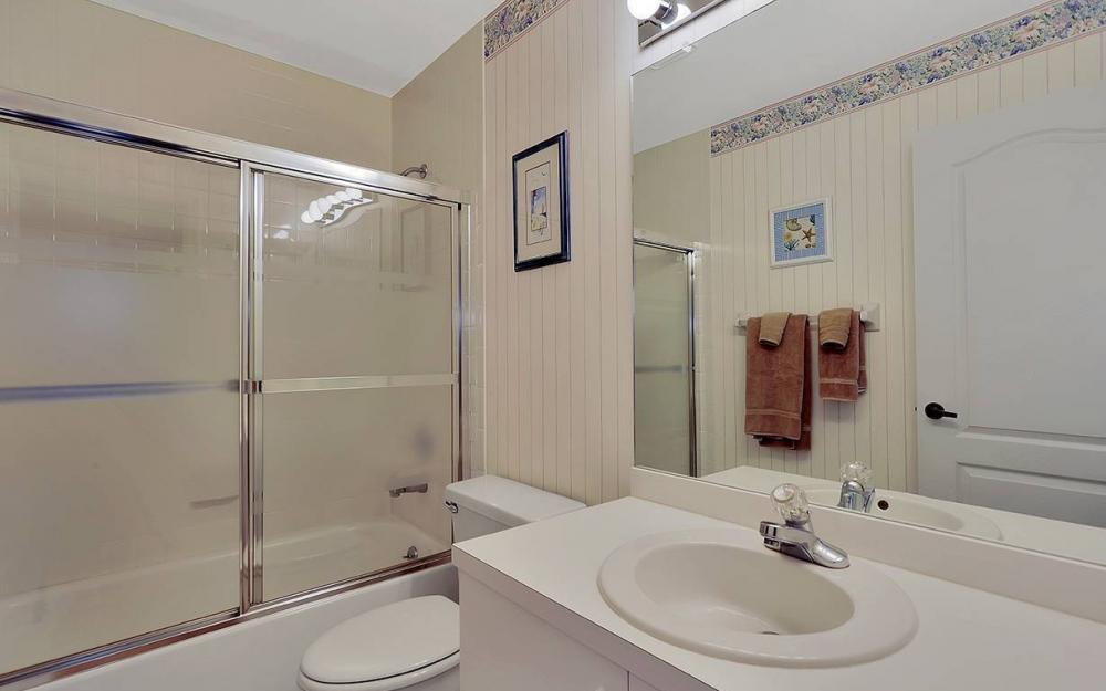 14531 Hickory Hill Ct #323, Ft.Myers - Condo For Sale 1314581643