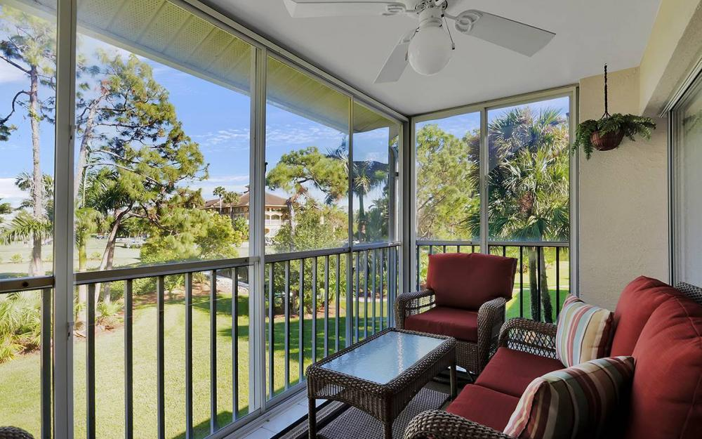 14531 Hickory Hill Ct #323, Ft.Myers - Condo For Sale 1501138767