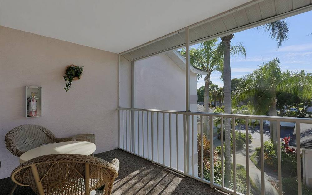 14531 Hickory Hill Ct #323, Ft.Myers - Condo For Sale 1911552965