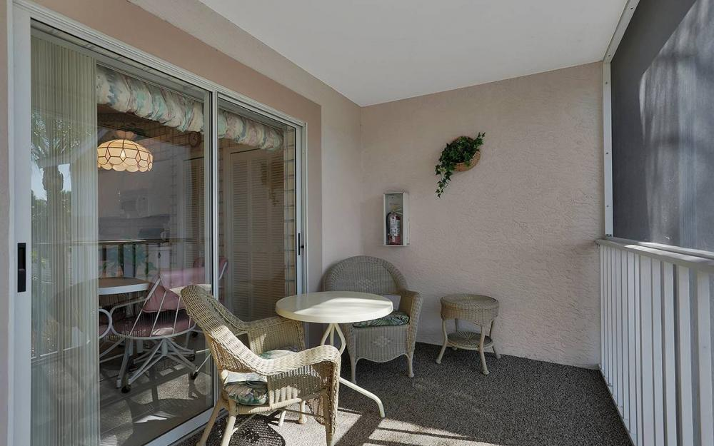 14531 Hickory Hill Ct #323, Ft.Myers - Condo For Sale 208739912