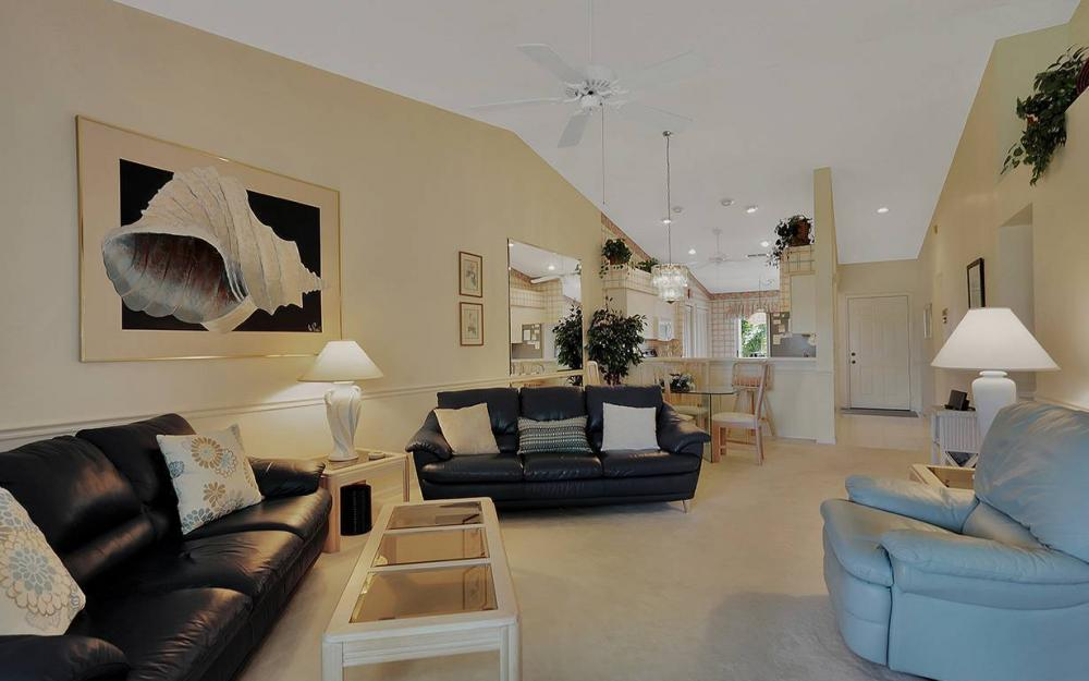 14531 Hickory Hill Ct #323, Ft.Myers - Condo For Sale 510066487