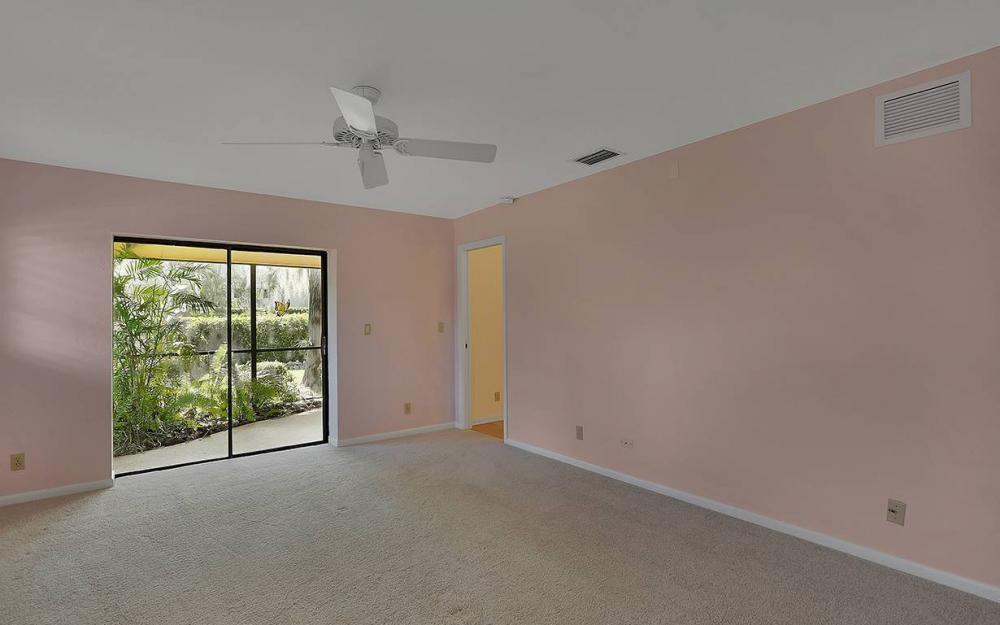 3043 Round Table Ct, Naples - House For Sale 19327124