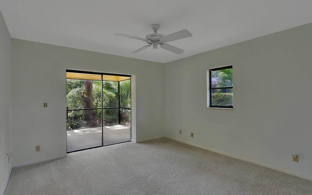 3043 Round Table Ct, Naples - House For Sale 350511476