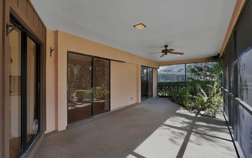 3043 Round Table Ct, Naples - House For Sale 541763625