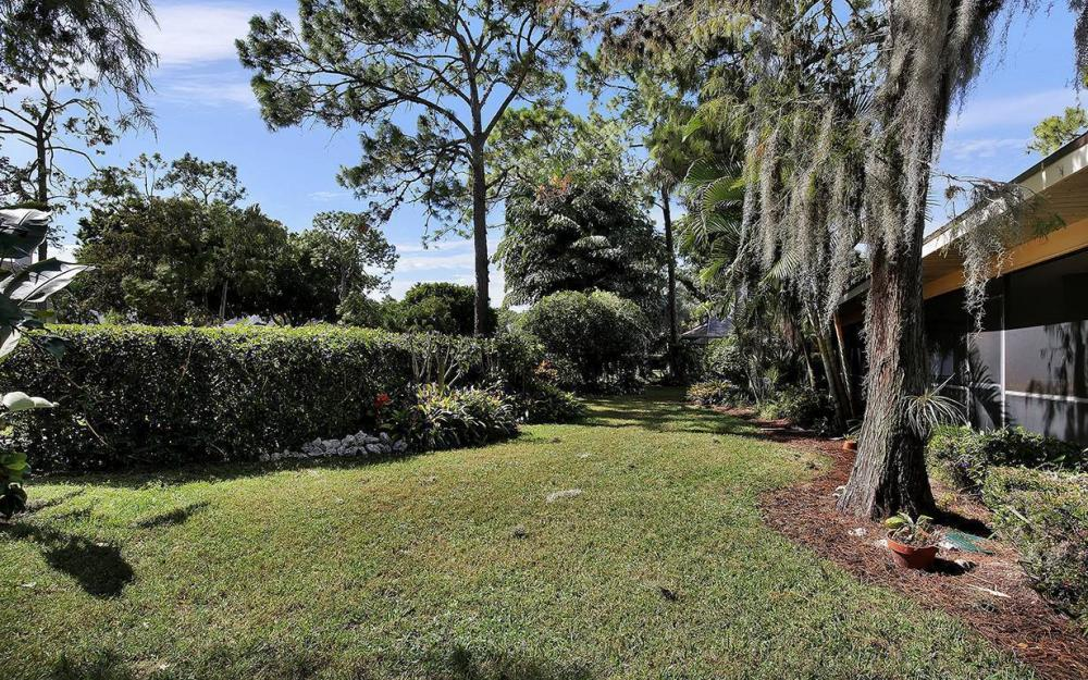 3043 Round Table Ct, Naples - House For Sale 1165500309