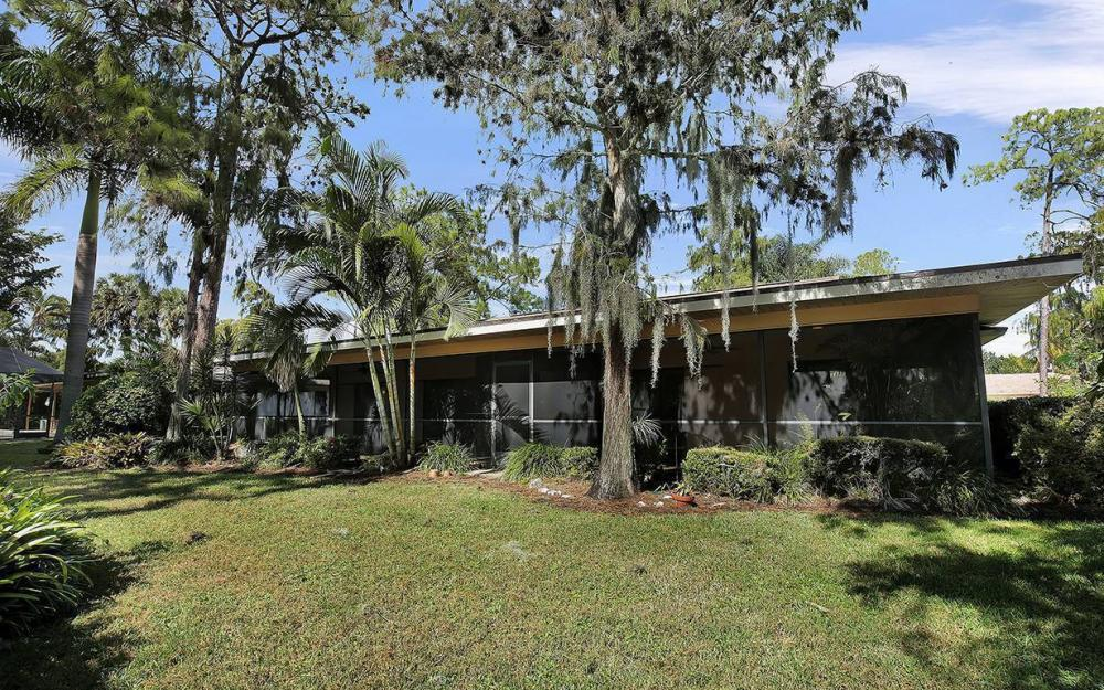 3043 Round Table Ct, Naples - House For Sale 429976484