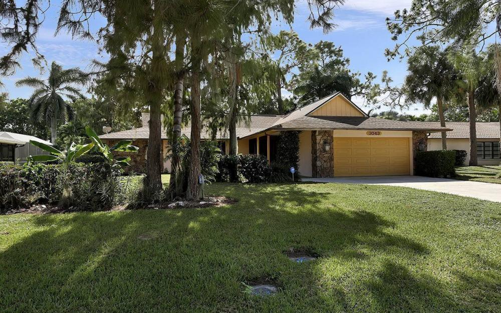 3043 Round Table Ct, Naples - House For Sale 1597167591