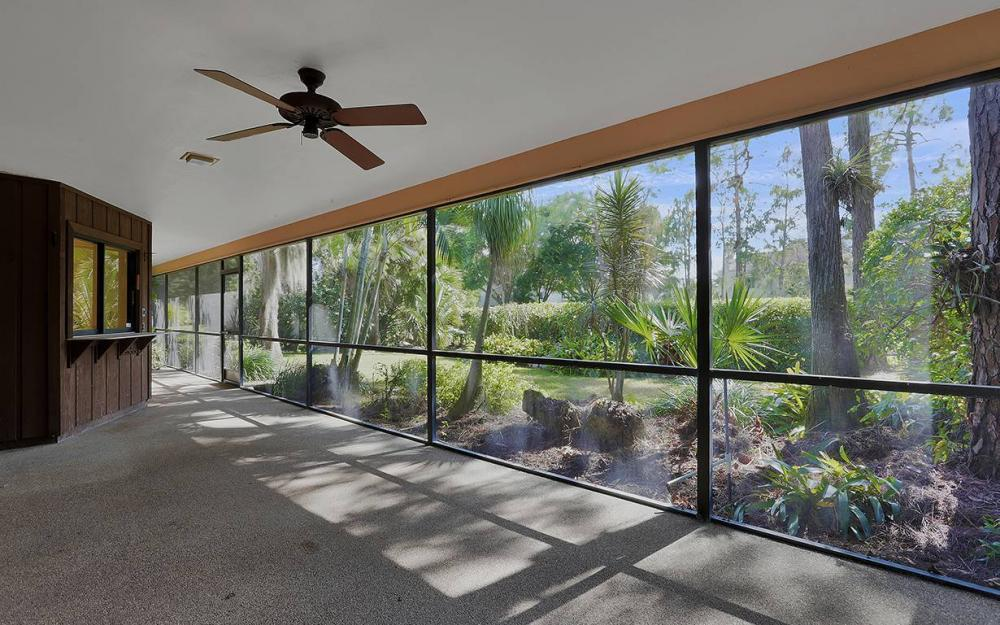 3043 Round Table Ct, Naples - House For Sale 1239705744