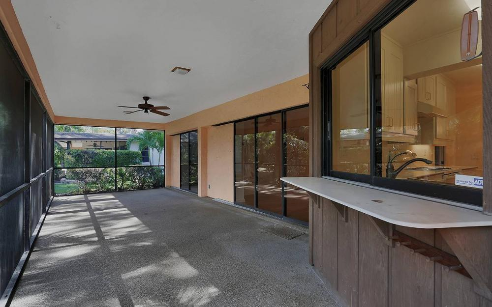 3043 Round Table Ct, Naples - House For Sale 1404101093