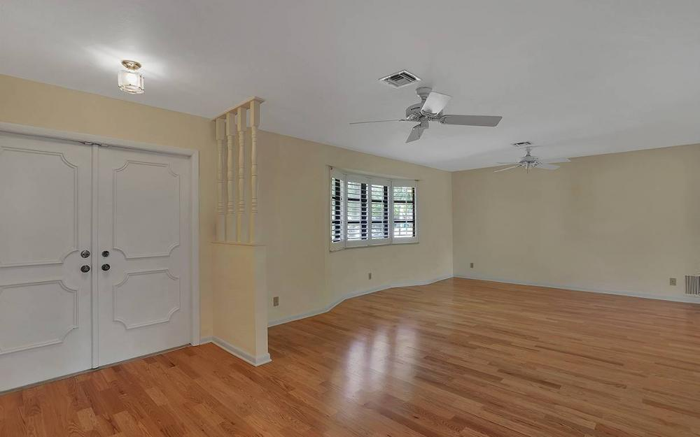 3043 Round Table Ct, Naples - House For Sale 588468225