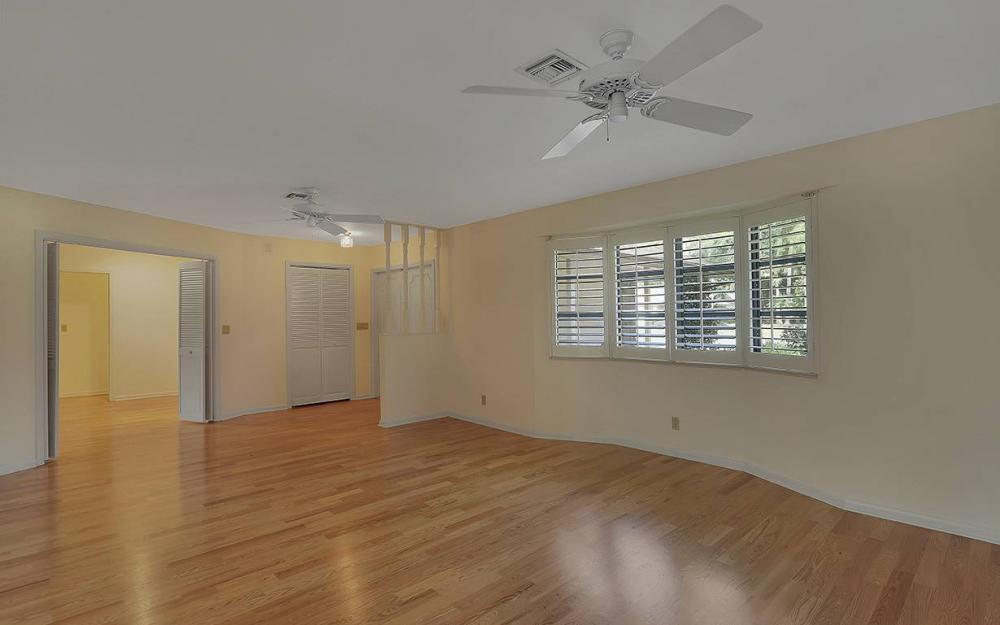3043 Round Table Ct, Naples - House For Sale 1479013393