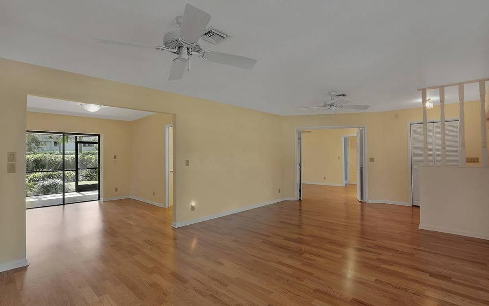 3043 Round Table Ct, Naples - House For Sale 1361949506