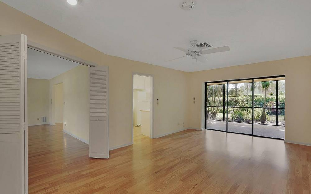 3043 Round Table Ct, Naples - House For Sale 512192761