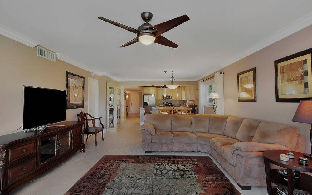 855 Ketch Dr, #304 Naples - Condo For Sale 551203514