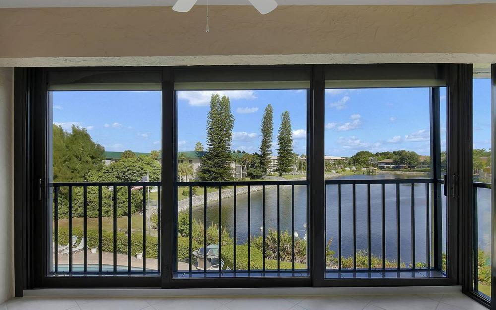 855 Ketch Dr, #304 Naples - Condo For Sale 812839331