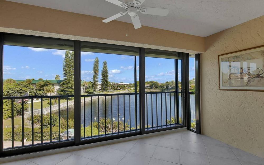 855 Ketch Dr, #304 Naples - Condo For Sale 1888489002