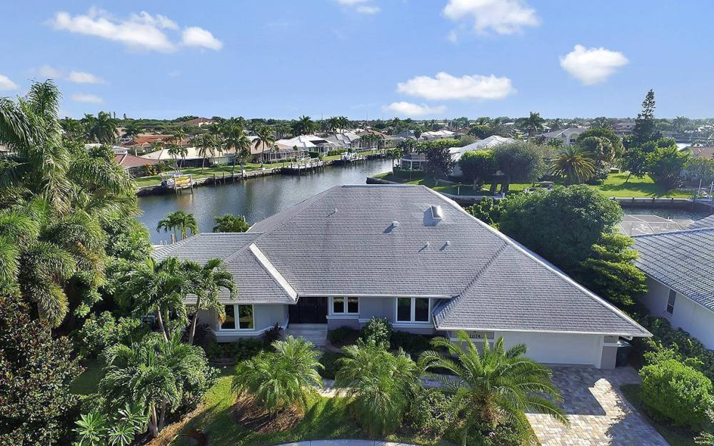 1074 Whiteheart Ct, Marco Island - House For Sale 1461526794