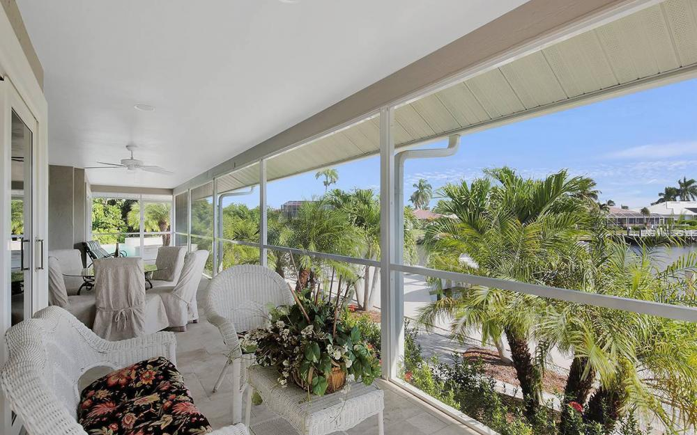 1074 Whiteheart Ct, Marco Island - House For Sale 378686644