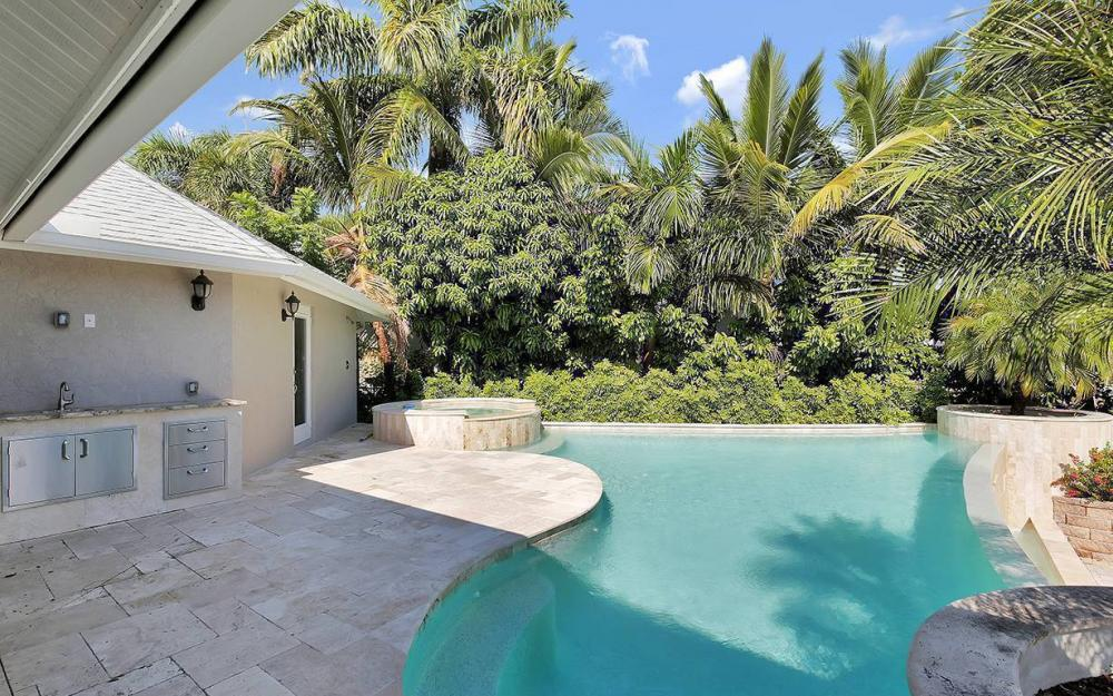 1074 Whiteheart Ct, Marco Island - House For Sale 2016504667
