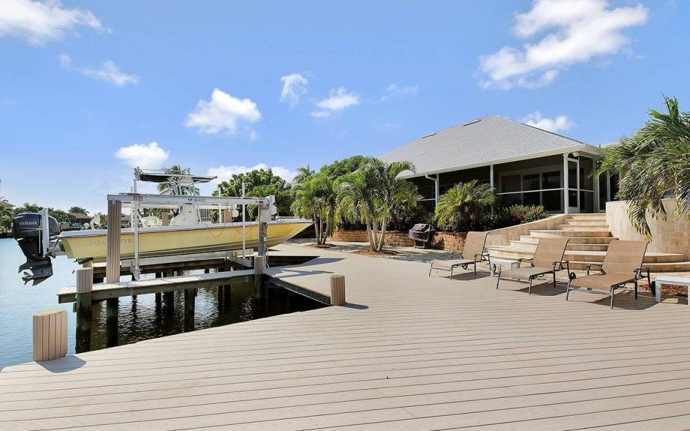 1074 Whiteheart Ct, Marco Island - House For Sale 1840347546