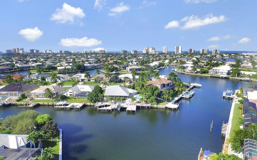 1074 Whiteheart Ct, Marco Island - House For Sale 355432208