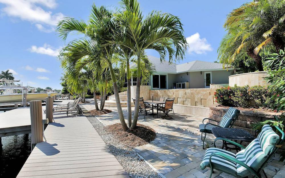 1074 Whiteheart Ct, Marco Island - House For Sale 969556142