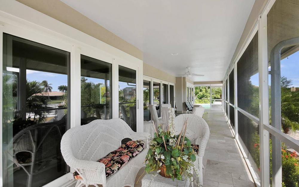 1074 Whiteheart Ct, Marco Island - House For Sale 603024393
