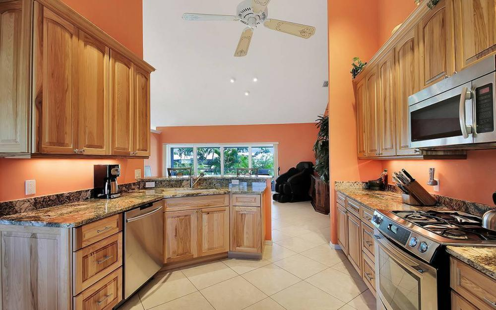 1074 Whiteheart Ct, Marco Island - House For Sale 1716829715