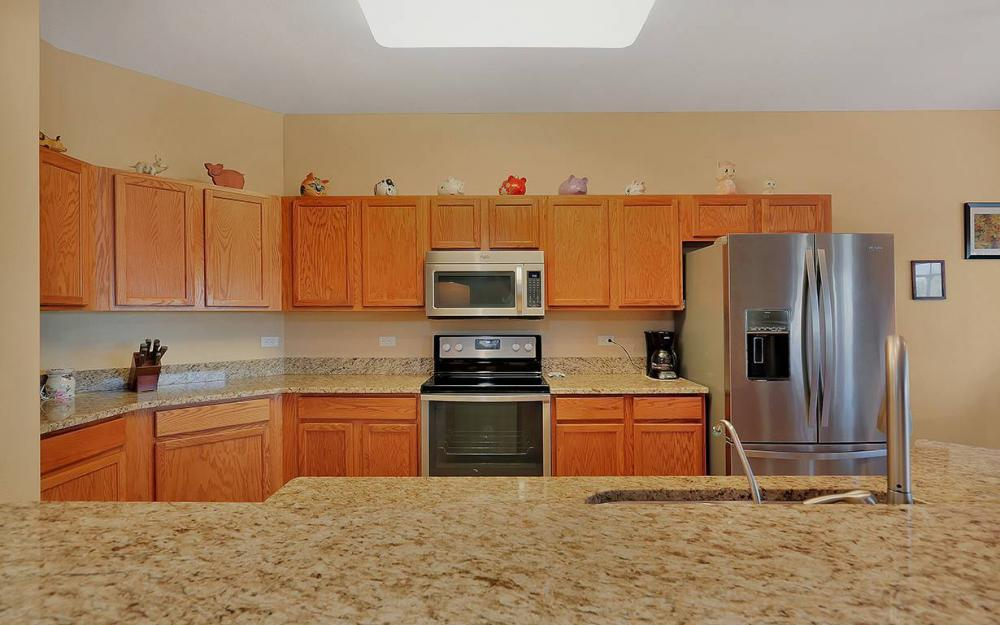 1136 NW 19th Pl, Cape Coral - House For Sale 958847823