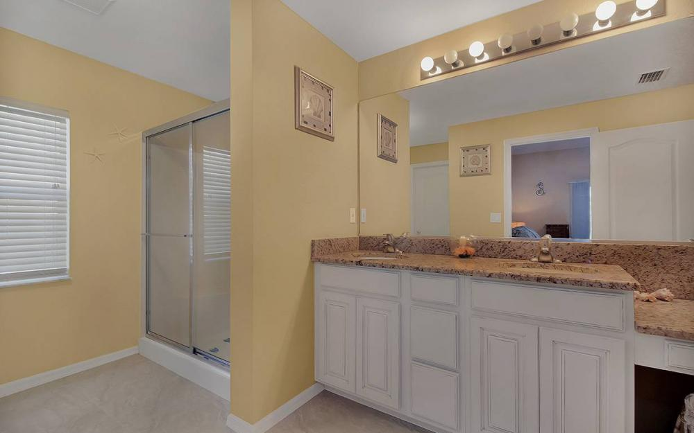 1136 NW 19th Pl, Cape Coral - House For Sale 1081386542