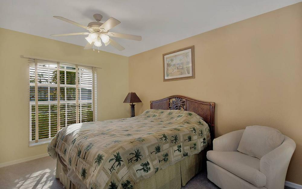 1136 NW 19th Pl, Cape Coral - House For Sale 1424878327