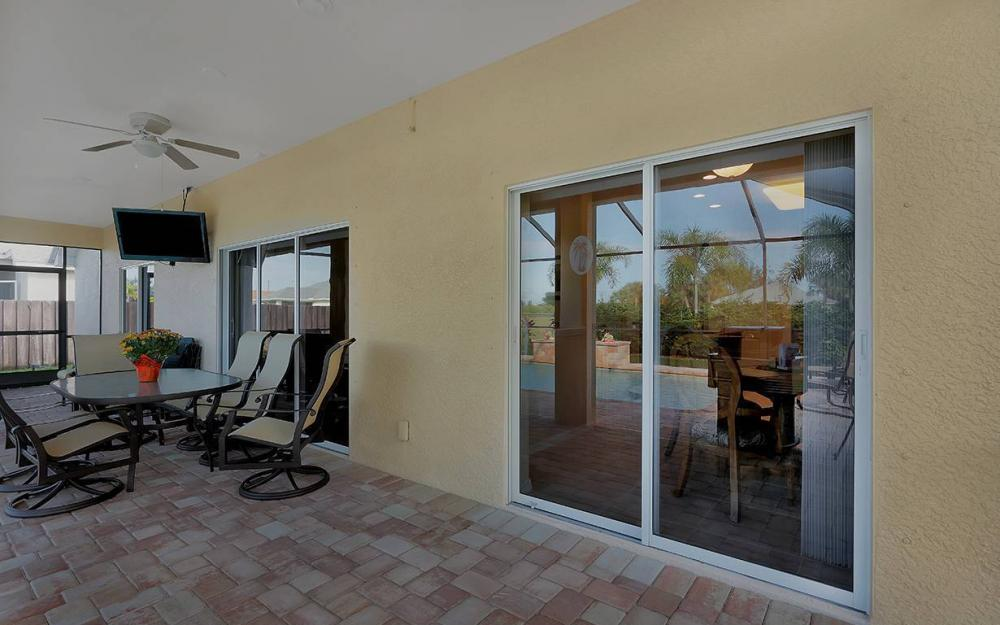 1136 NW 19th Pl, Cape Coral - House For Sale 1567863872