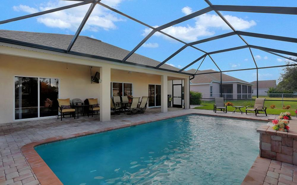1136 NW 19th Pl, Cape Coral - House For Sale 1609100235