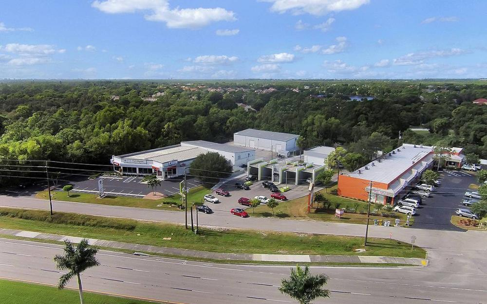 16090 S Tamiami Trail, Fort Myers - Commercial For Sale 1535607773