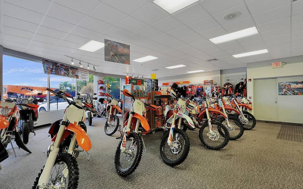16090 S Tamiami Trail, Fort Myers - Commercial For Sale 241630255
