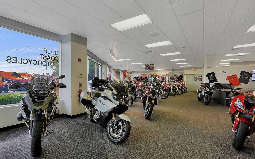 16090 S Tamiami Trail, Fort Myers - Commercial For Sale 1426434151