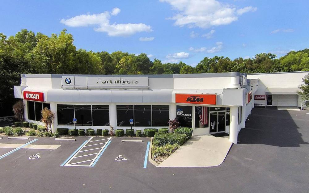 16090 S Tamiami Trail, Fort Myers - Commercial For Sale 1096412476