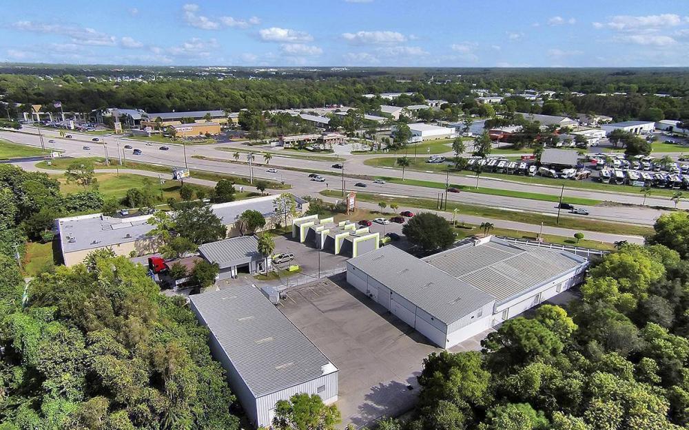 16090 S Tamiami Trail, Fort Myers - Commercial For Sale 195044772