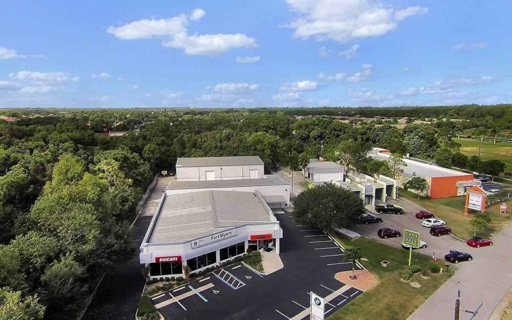 16090 S Tamiami Trail, Fort Myers - Commercial For Sale 1488198136